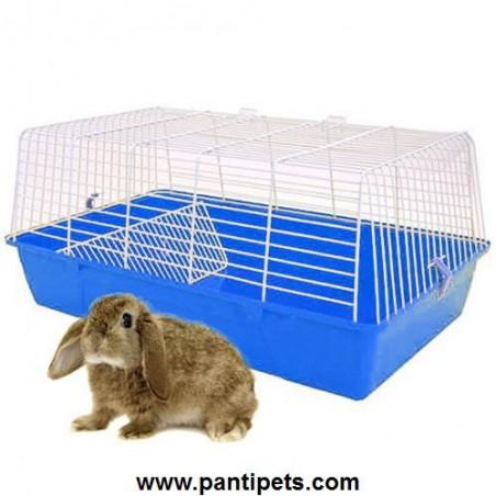قفس خوکچه و خرگوش سایز متوسط