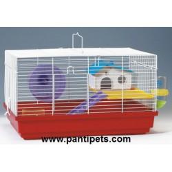 قفس همستر 42801