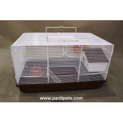 قفس همستر دایانگ 512