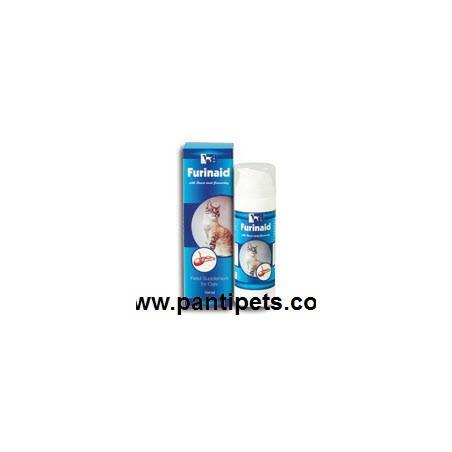 رفع و جلوگیری از سنگ مثانه,سنگ کلیه و کیست در گربه ها TRM