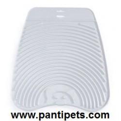 خاک گیر سرویس بهداشتی سگ و گربه کروچی