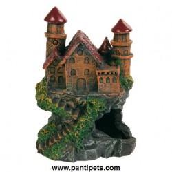 قلعه کد : t 8960